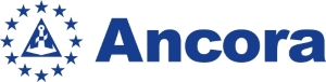 Ancora GROUP